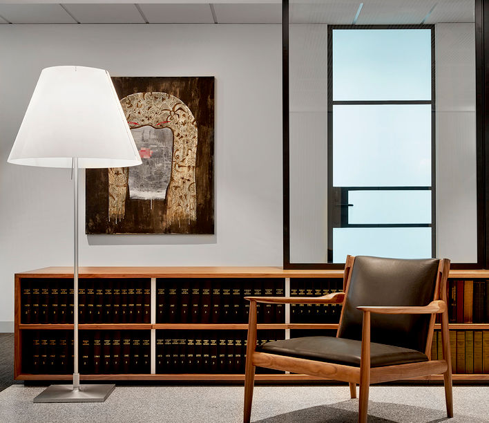 Castan Chambers by Inarc Architects, Photographer: Peter Clarke.jpg