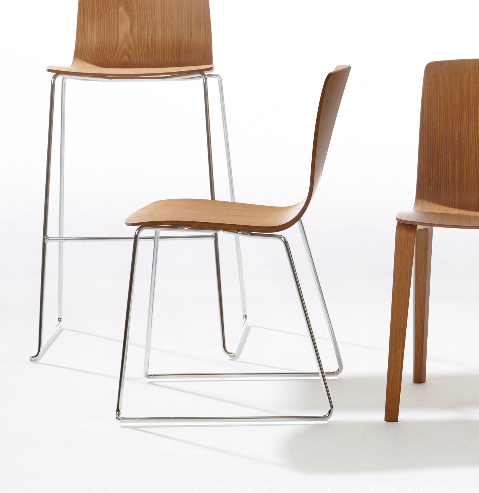 Charles Ray Eames Eames And Plywood On Pinterest
