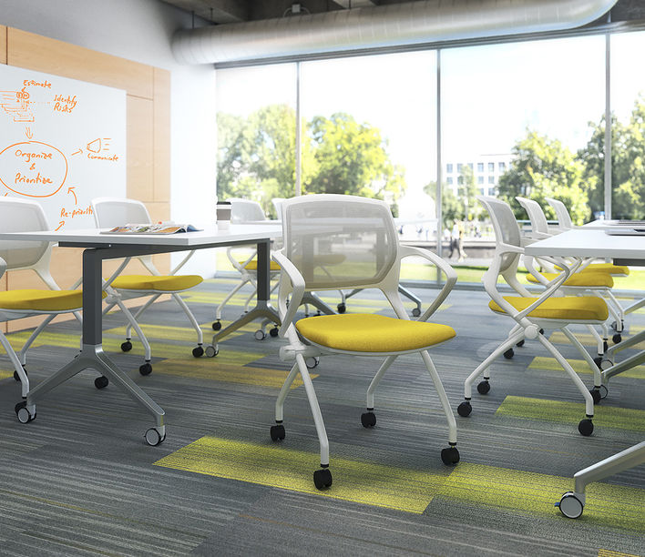 9to5seating_zoom_training-chair_1536x1024_indesign.jpg