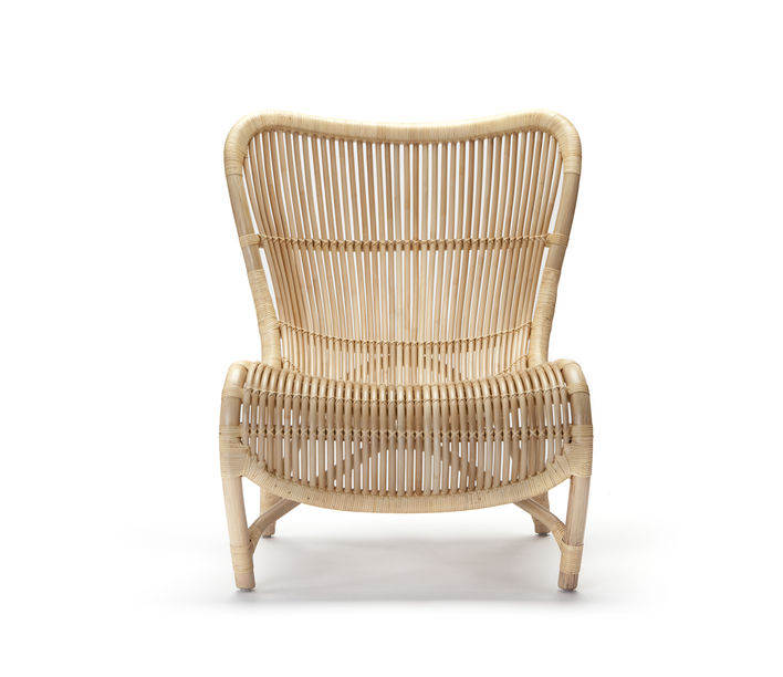 CL170 Relax Lounge Chair - Indoor 2