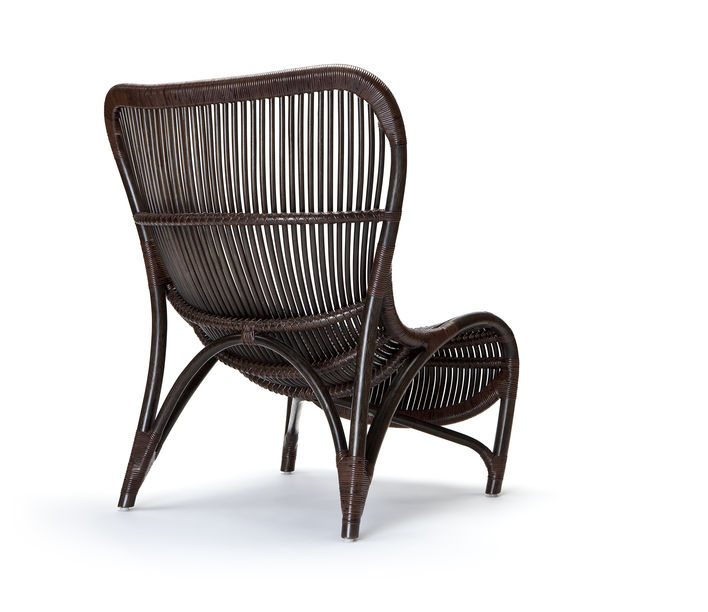 CL170 Relax Lounge Chair - Indoor 3