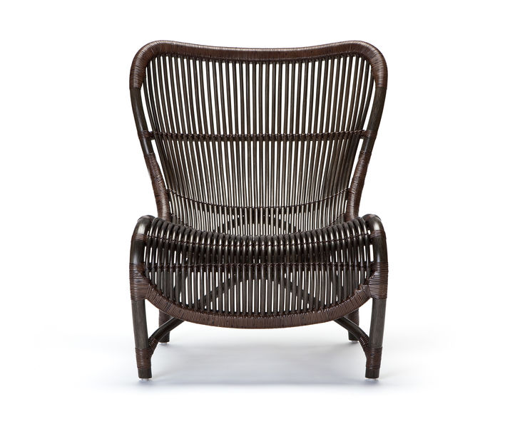 CL170 Relax Lounge Chair - Indoor 4