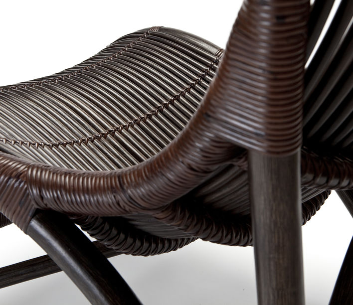 CL170 Relax Lounge Chair - Indoor 6