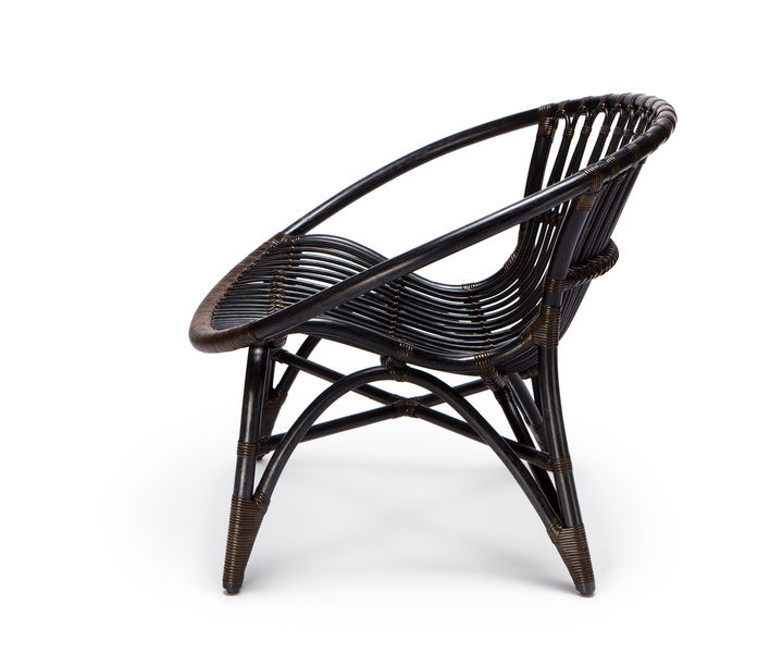 CL320 Easy Chair 2