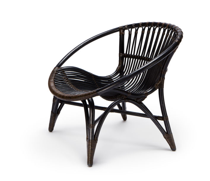 CL320 Easy Chair 3
