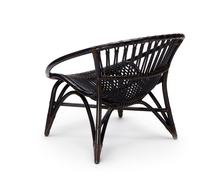 CL320 Easy Chair 4