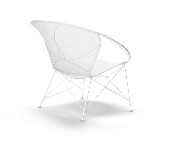 CL326 Lounge Chair 2