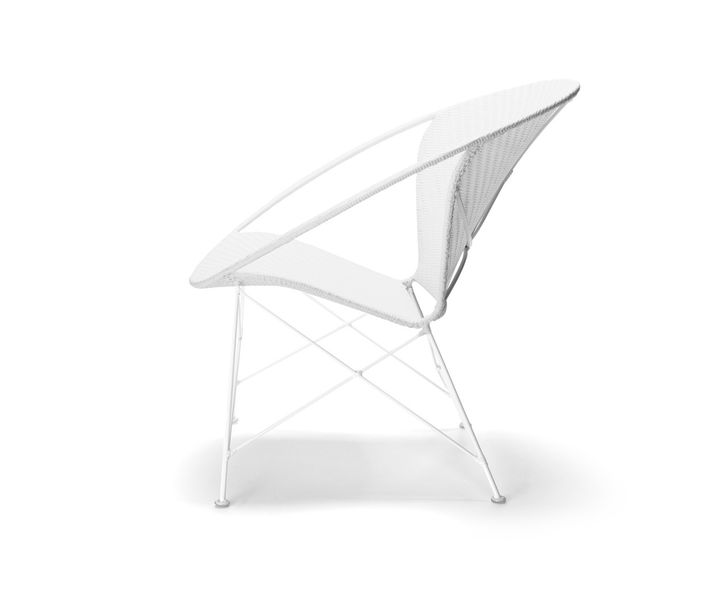 CL326 Lounge Chair 3