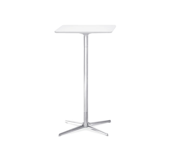 Fred Table 3