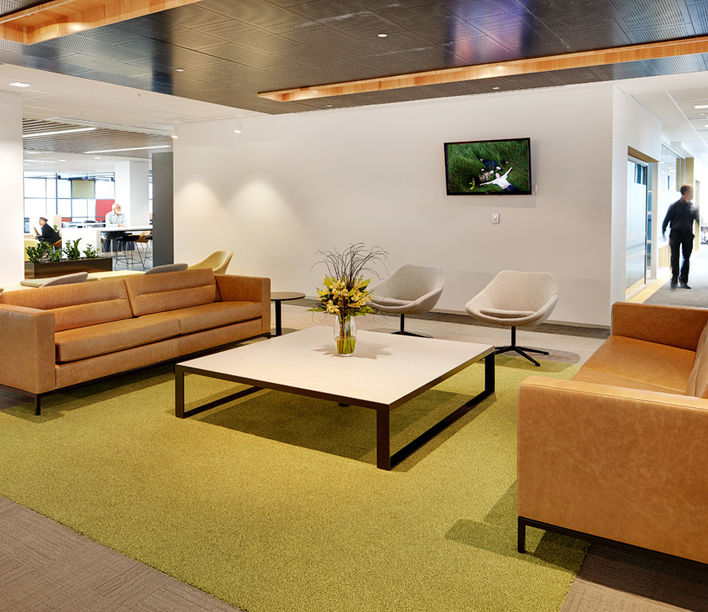 Level 6 reception (Box lounge and case table 2).jpg