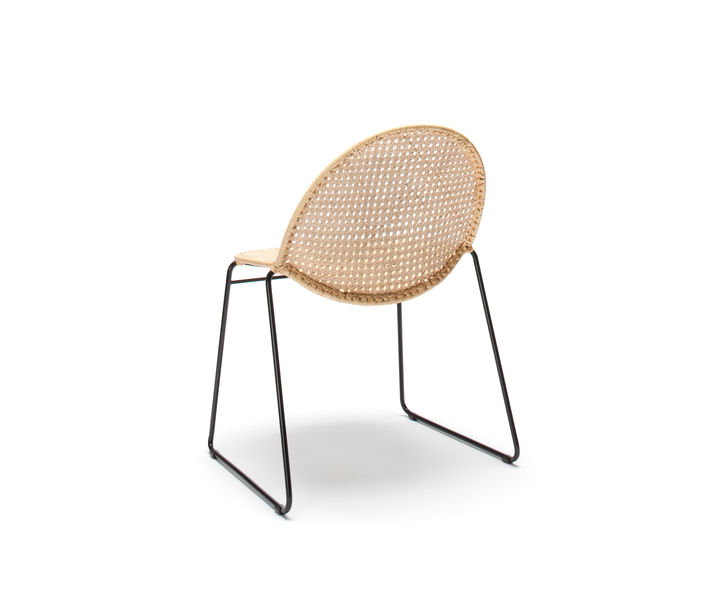 Reef Chair 2