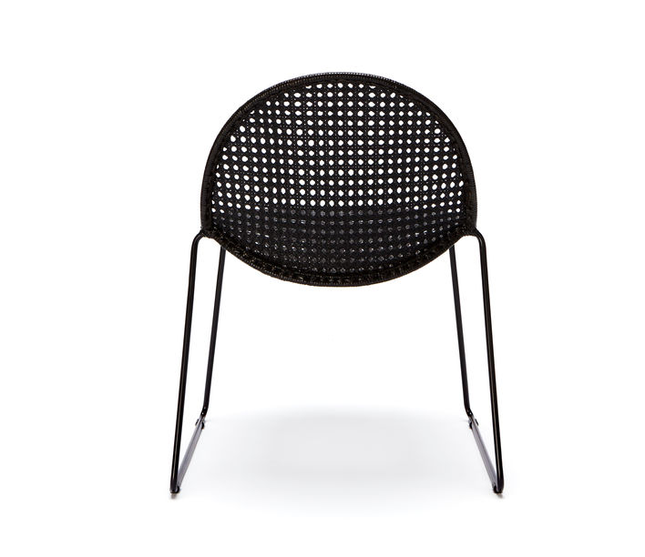 Reef Chair 5