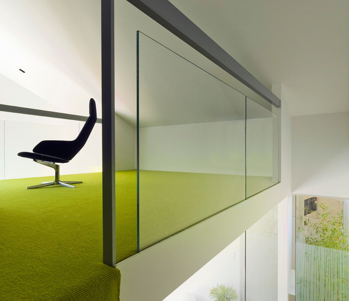 Residential Project - Sydney