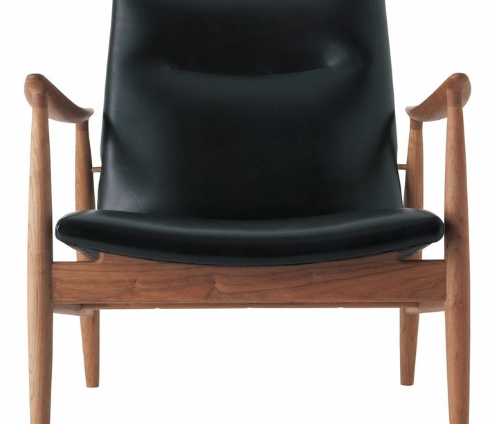 Rivage Easy Chair 3
