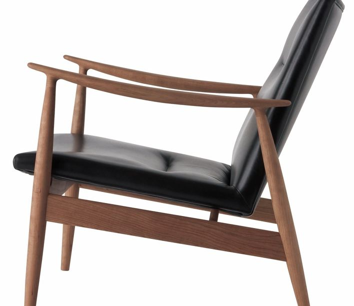 Rivage Easy Chair 4