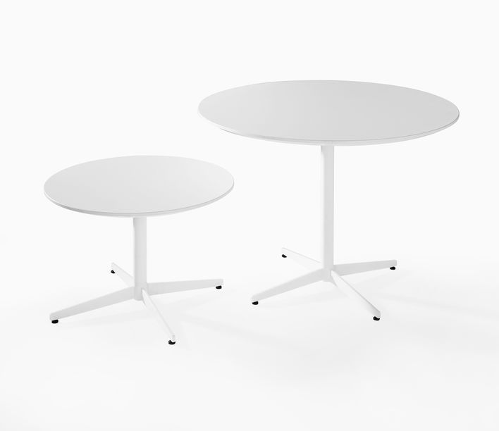 Blade 4 Star Table by Thinking Works