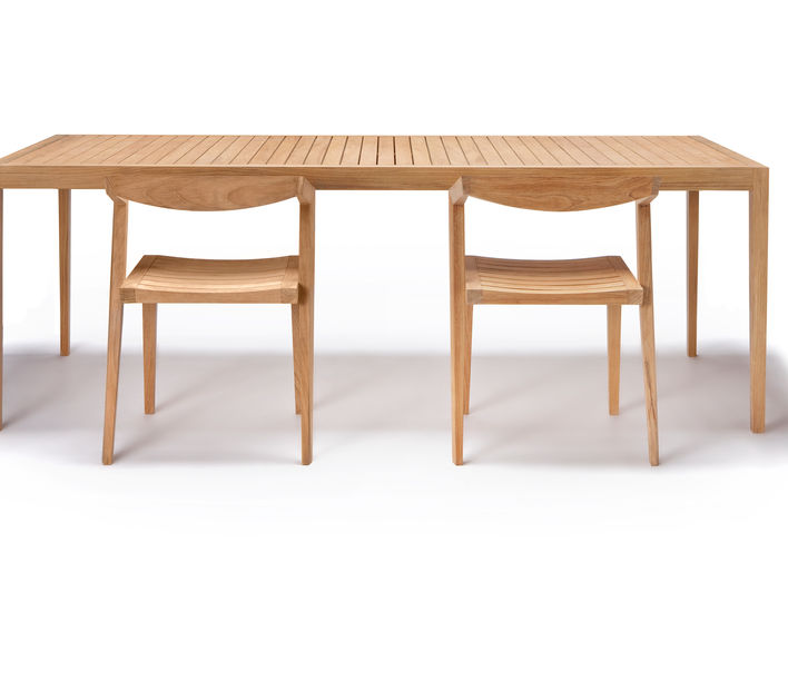 Urban Table 3