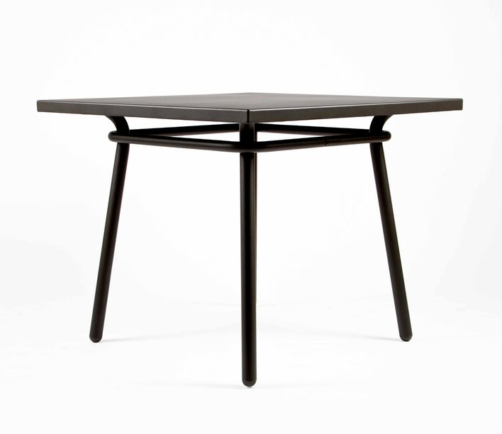 a600_dining_table_square_1.jpg