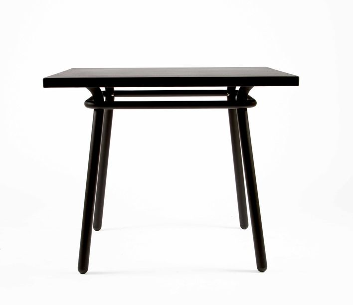 a600_dining_table_square_2.jpg