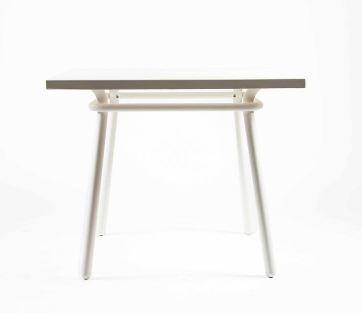 a600_dining_table_square_6.jpg