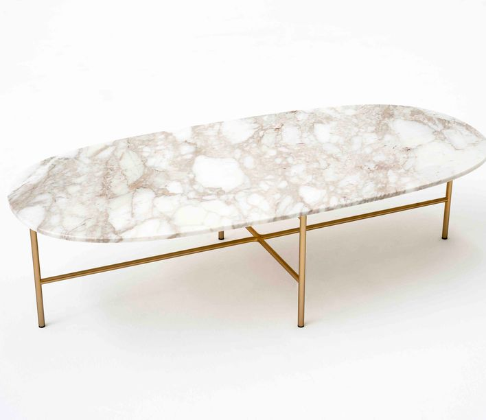Tacchini | Soap Tables | Exclusively available from Stylecraft