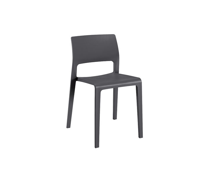 Arper   Juno Chair   Exclusively available from Stylecraft