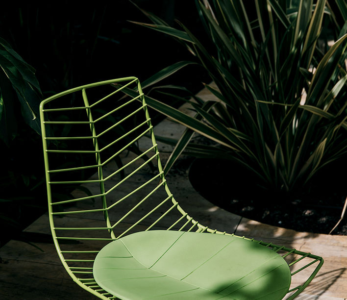 arper_leaf_chair_ph-salvalopez_sledcushion_18021807.jpg