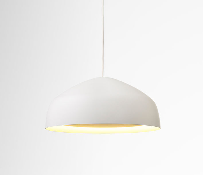 Ross Gardam | Ora Pendant | Available from Stylecraft