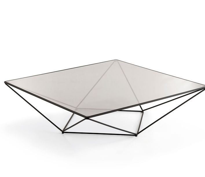Prostoria | Avet Table | Available from Stylecraft