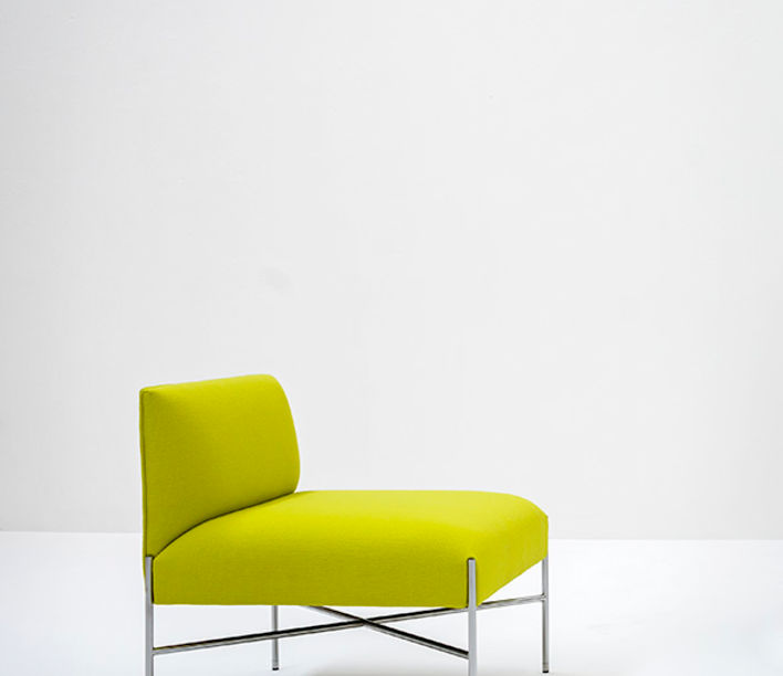 chill-out_armchair_2.jpg
