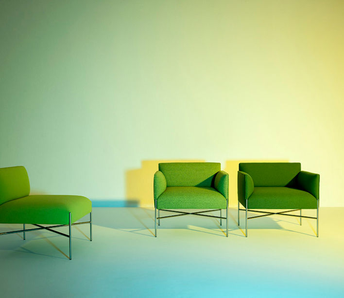 chill-out_armchair_3.jpg