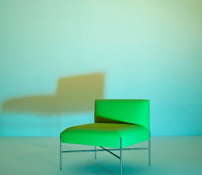 chill-out_armchair_6.jpg
