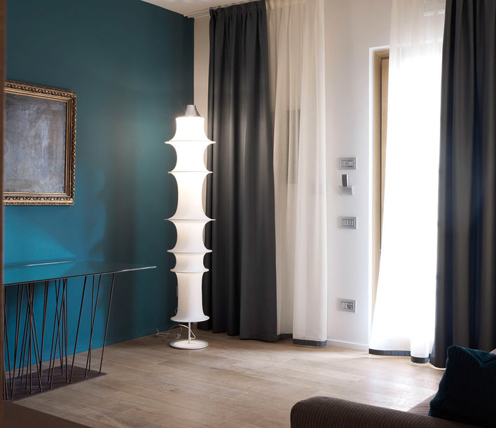 Falkland Floor | Artemide Design | Available exclusively from Stylecraft