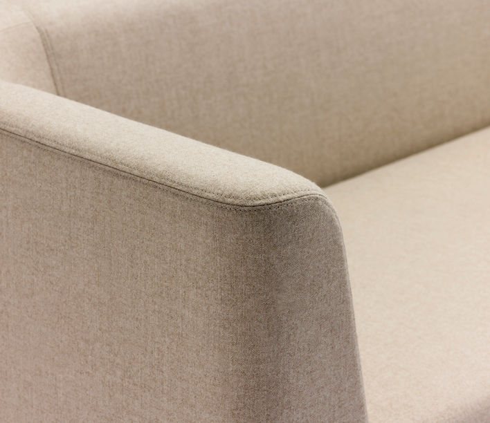 Ross Gardam | Tailored Lounge | Exclusively available from Stylecraft