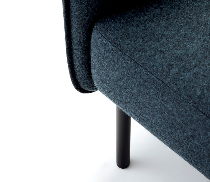 Ross Gardam | Adapt Curve | Exclusively available from Stylecraft