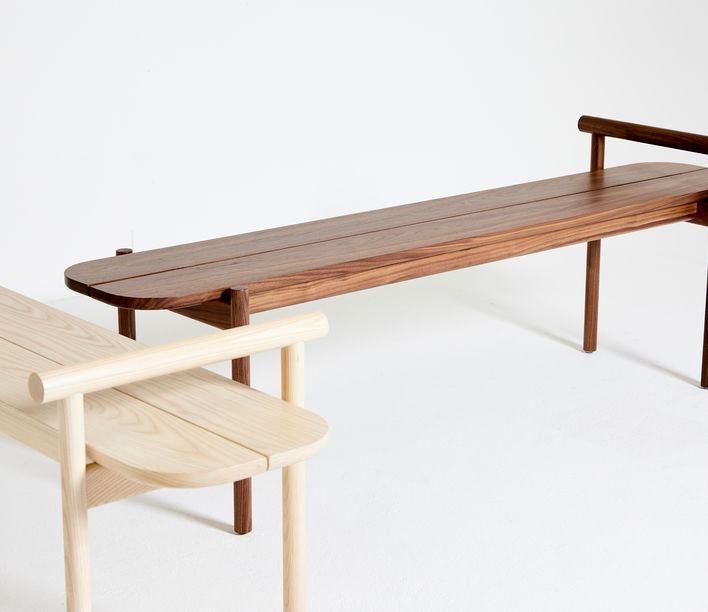 hoshi_bench_two_front.jpg