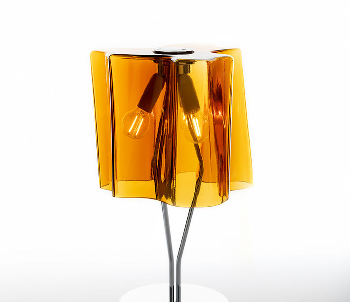 Logico Mini Table | Artemide Design | Available exclusively from Stylecraft