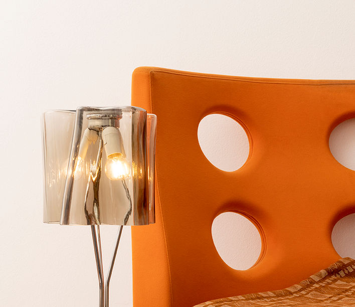 Logico Table | Artemide Design | Available exclusively from Stylecraft