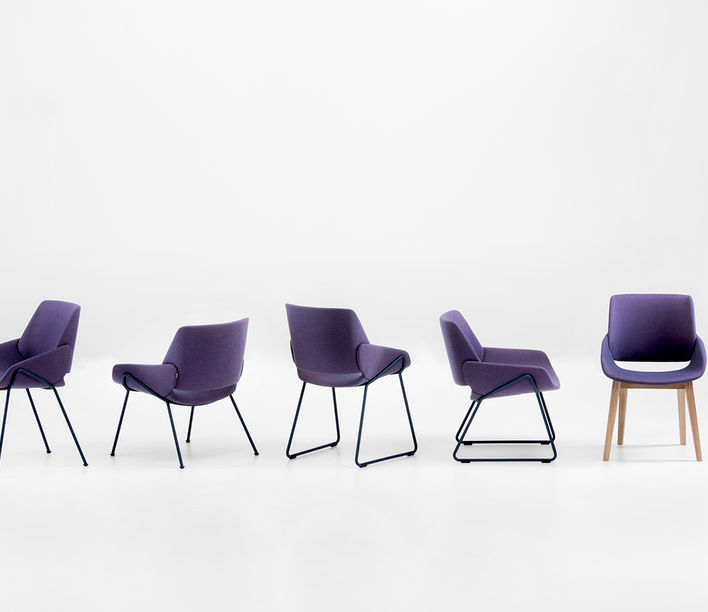monk_easy_chairs_and_chairs.jpg