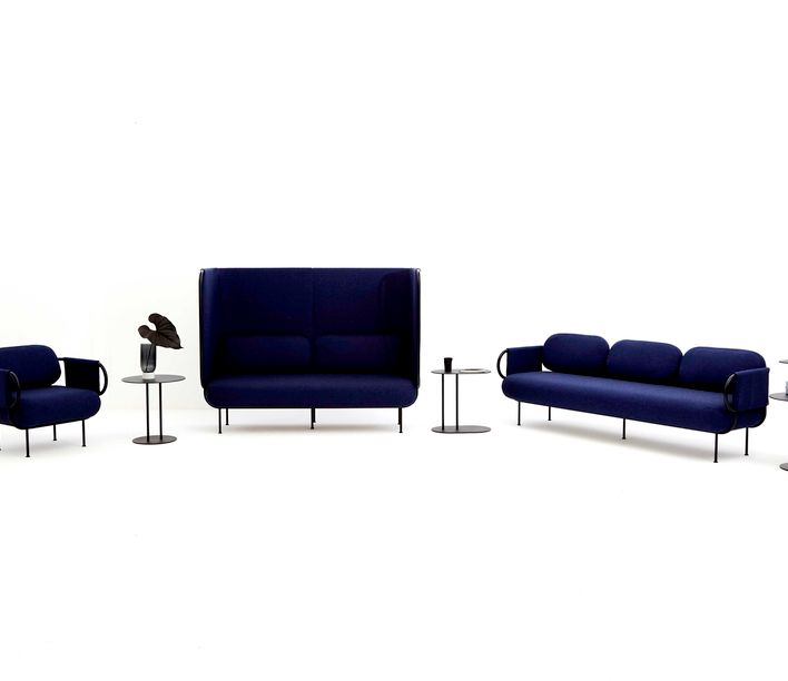 Skeehan Studio | Nave Collection | Exclusively available from Stylecraft