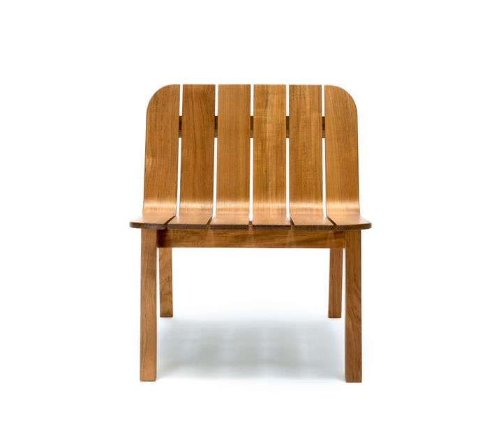 nyord_chair_front_low.jpg
