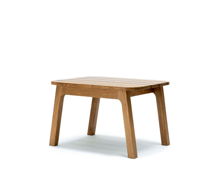 nyord_side_table_front_angle.jpg