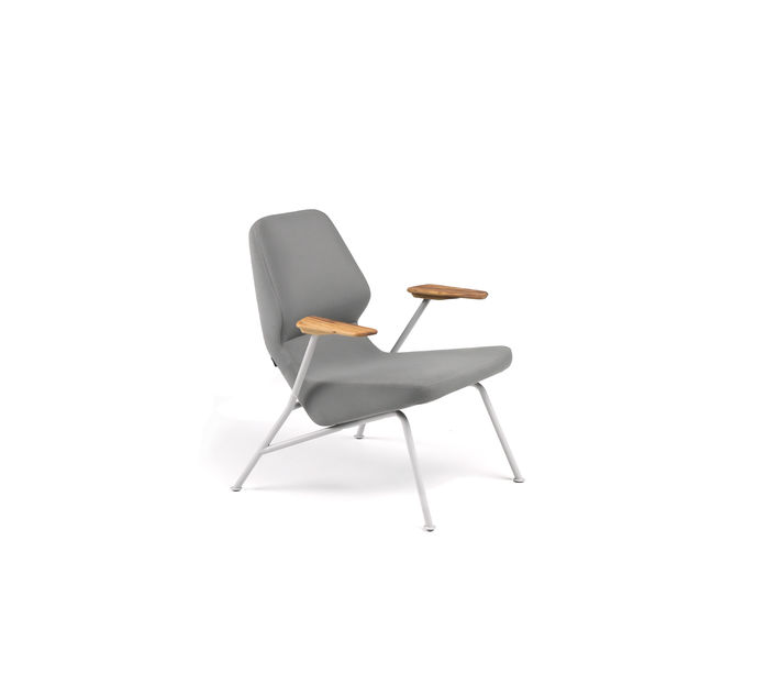 oblique_easy_chair_outdoor_cover_1.jpg