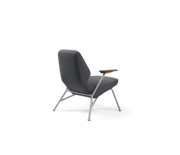 oblique_easy_chair_outdoor_cover_2.jpg