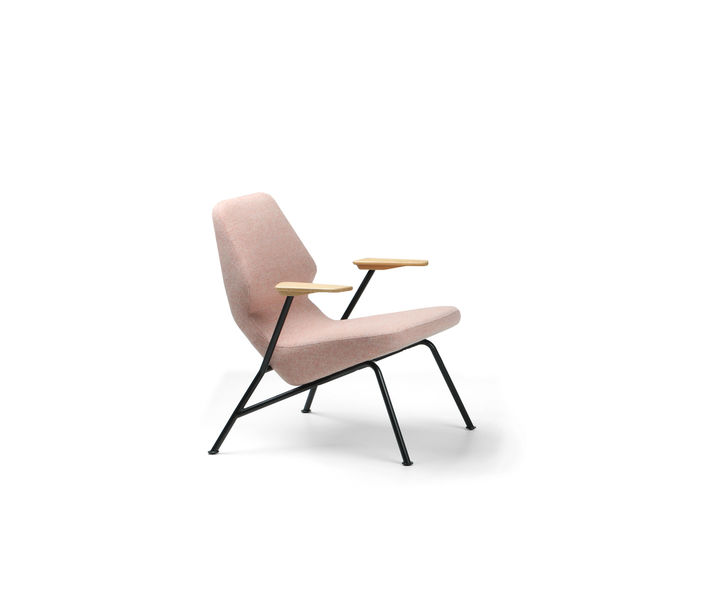 oblique_easy_chair_outdoor_cover_3.jpg