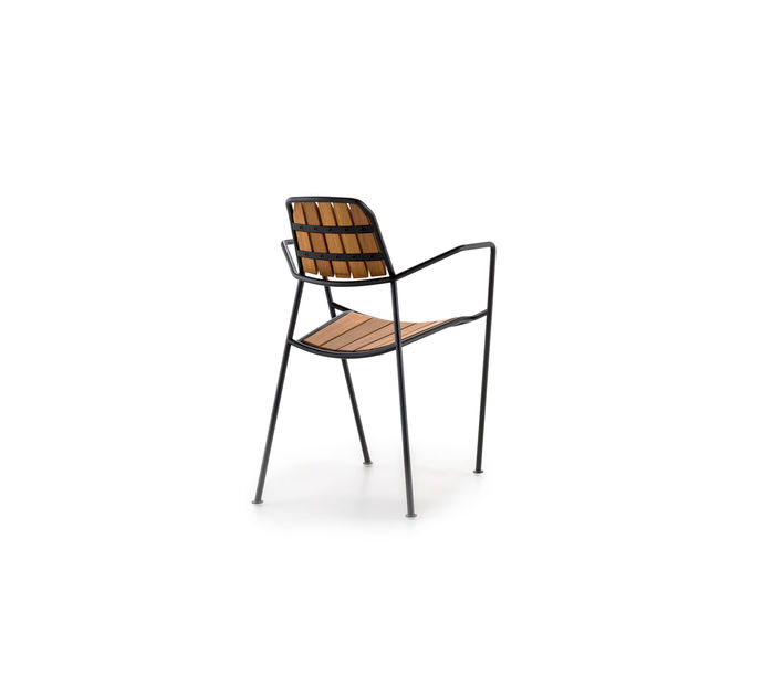 osmo_chair_cover_4.jpg