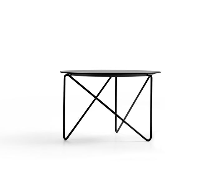 polygon_low_table_cover3.jpg