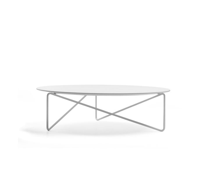 polygon_low_table_cover4.jpg