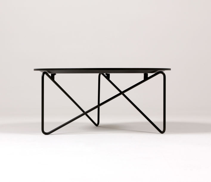 polygon_table_sideview_1.jpg