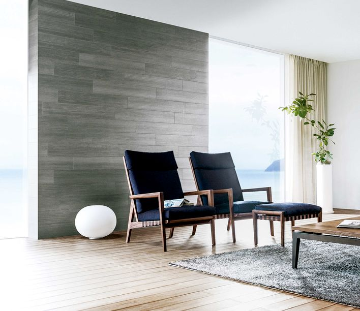 ritzwell_collection_ambient_blava3.jpg